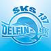 SKS 137 Delfin