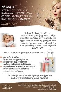 mary_kay_ogloszenie_A4_szkola_137